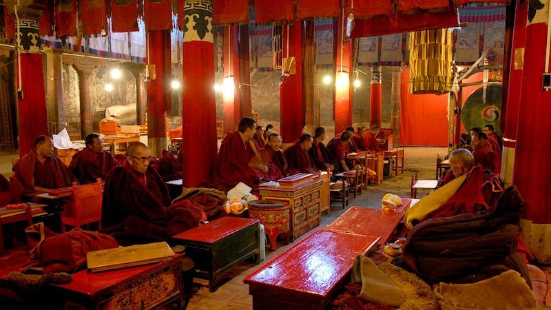 チベット密教02