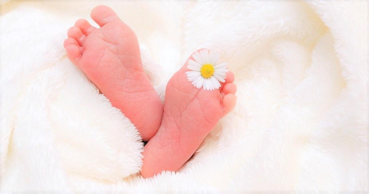 feet-718146_1280