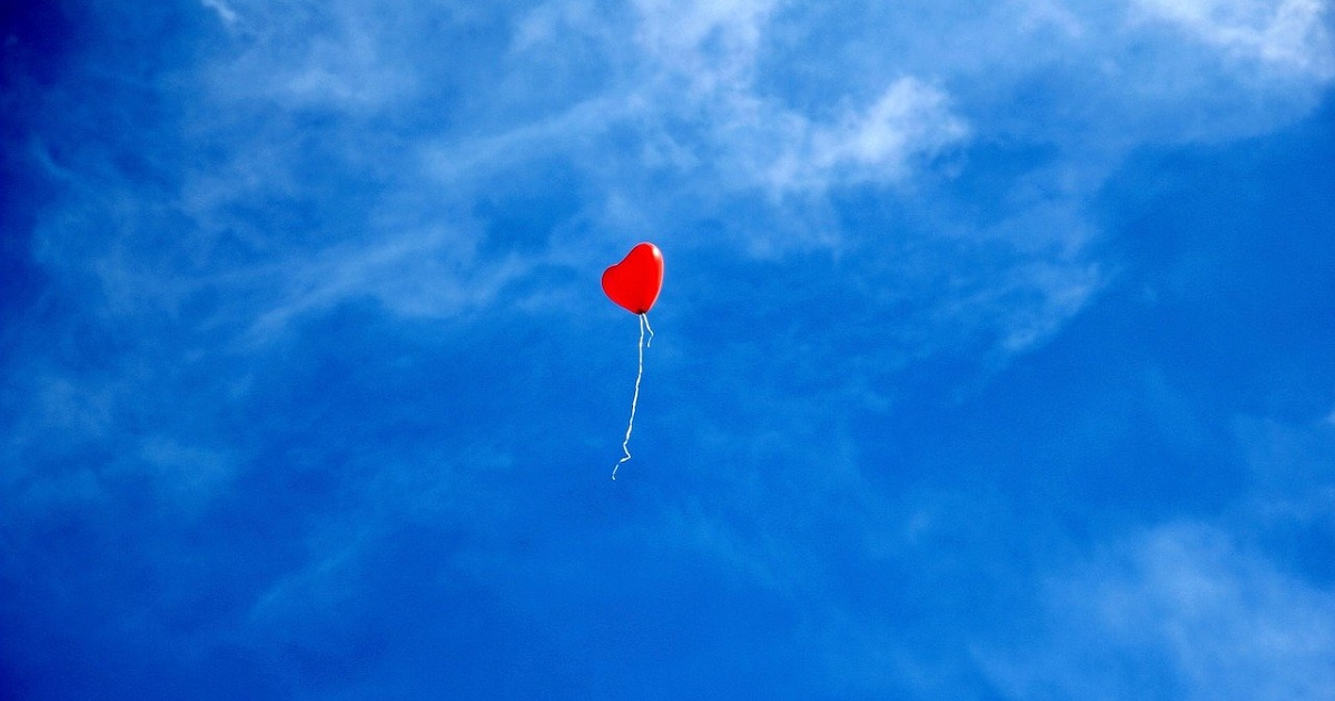 heart-1046693_1280