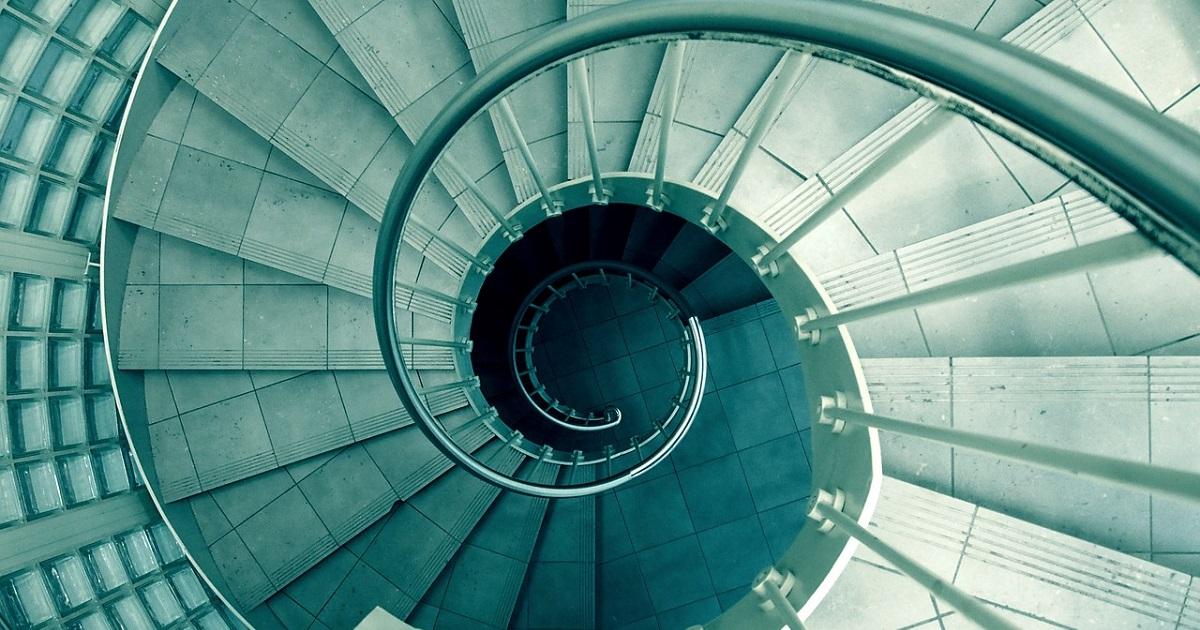 spiral-926736_1280