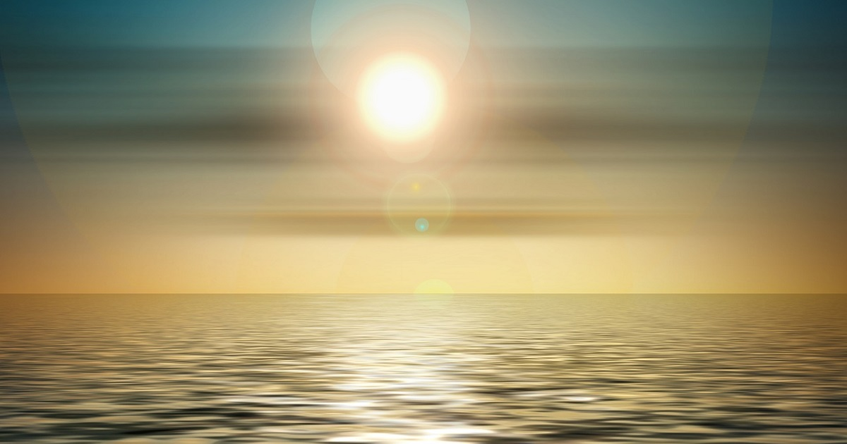 sunset-2754909_1280